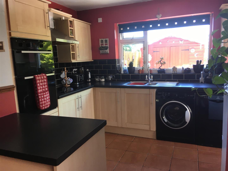 Walters Road, Llansamlet, Swansea, SA7 9RW